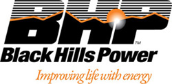 Black Hills Power