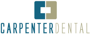 CarpenterDentalLogo-Small
